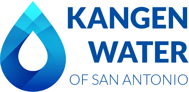 Kangen Water of San Antonio